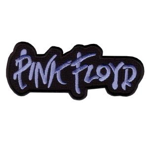 emblema música pink floyd.def