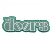 emblema música the doors.def