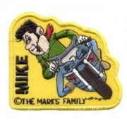 emblema-mike-curva-def