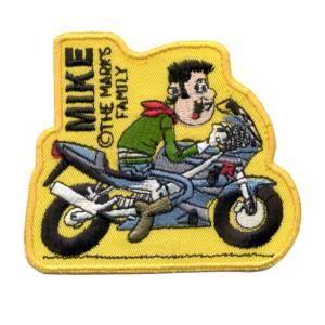 emblema-mike-lado-def
