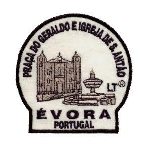 emblema monumento évora praça geraldo igreja.def
