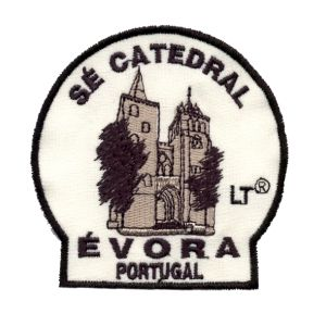 emblema monumento évora sé catedral.def