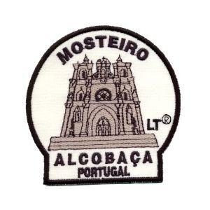 emblema-monumento-alcobaca-mosteiro-def