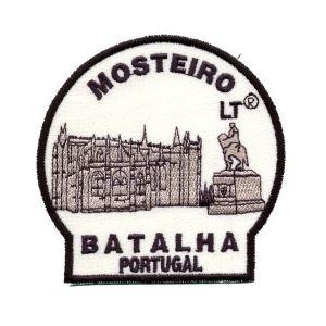 emblema-monumento-batalha-mosteiro-def