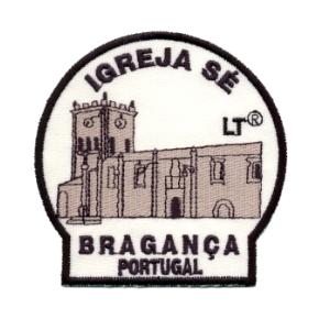 emblema monumento bragança igreja sé.def