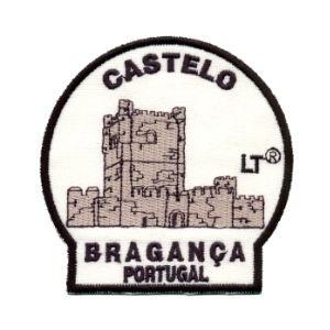 emblema-monumento-braganca-castelo-def