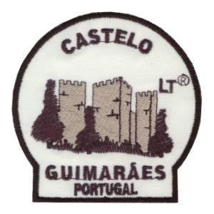 emblema-monumento-castelo-guimaraes-def