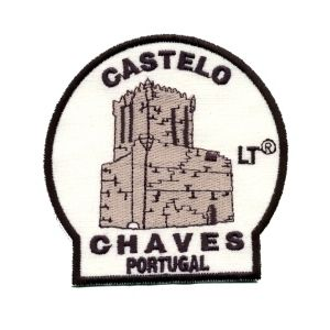 emblema-monumento-chaves-castelo-def