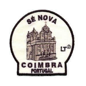 emblema-monumento-coimbra-se-nova-def