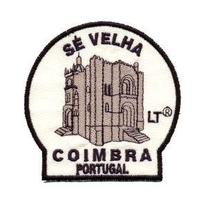 emblema-monumento-coimbra-se-velha-def