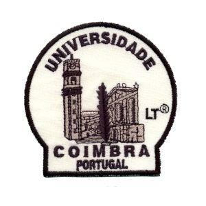 emblema-monumento-coimbra-universidade-def