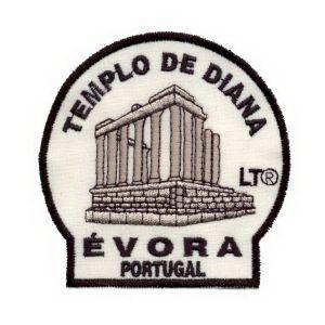 emblema-monumento-evora-templo-diana-def