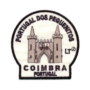 emblema monumento portugal pequenitos.def