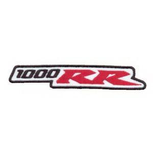 emblema-moto-1000-rr-def