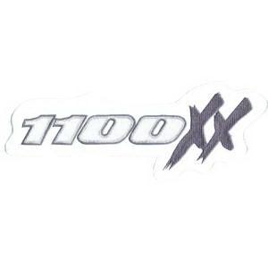 emblema-moto-1100xx-grande-def