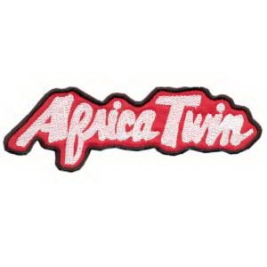 emblema-moto-africa-twin-1-def