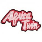 emblema-moto-africa-twin-def