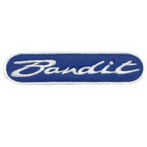 emblema-moto-bandit-azul-def