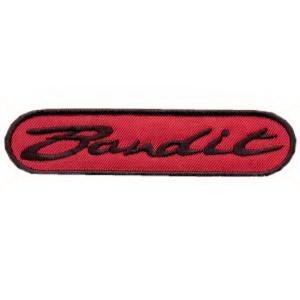 emblema-moto-bandit-vermelho-def