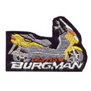 emblema-moto-burgman-pequeno-def