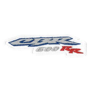 emblema-moto-cbr-600rr-branco-def