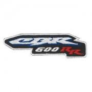 emblema-moto-cbr-600rr-def