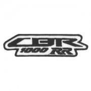 emblema-moto-cbr1000-rr-01-def