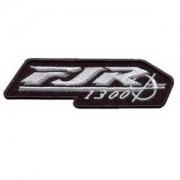 emblema-moto-fjr-1300-def