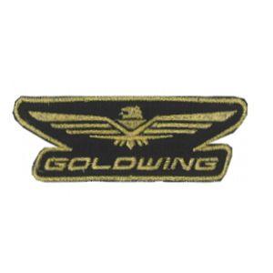 emblema-moto-goldwing-pequeno-def