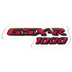 emblema-moto-gsx-r-1000-pequeno-def