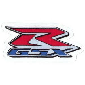 emblema-moto-gsx-r-grande-def