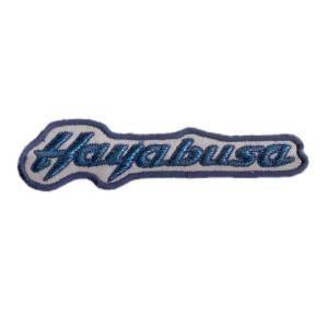 emblema-moto-hayabusa-grande-cinza-def