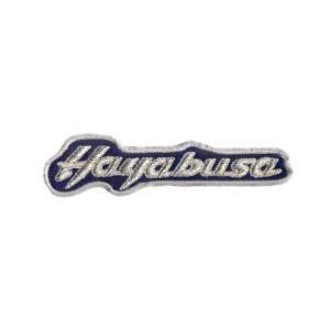 emblema-moto-hayabusa-pequeno-azul-def