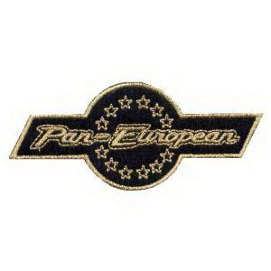 emblema-moto-pan-european-novo-def