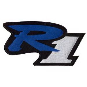 emblema-moto-r1-grande-azul-01-def