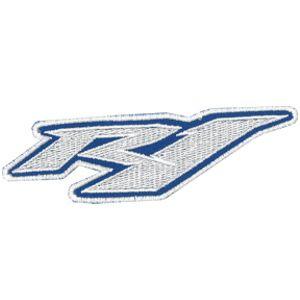emblema-moto-r1-grande-azul-def