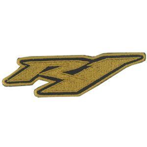 emblema-moto-r1-grande-dourado-def