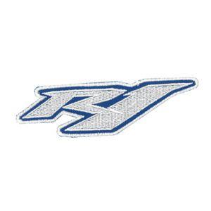 emblema-moto-r1-pequeno-azul-def