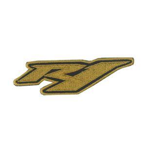 emblema-moto-r1-pequeno-dourado-def
