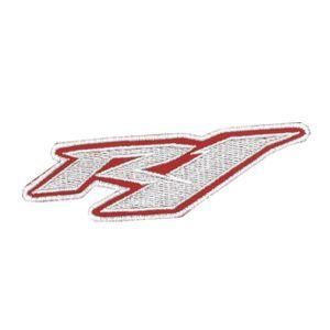 emblema-moto-r1-pequeno-vermelho-def