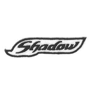 emblema-moto-shadow-preto-def