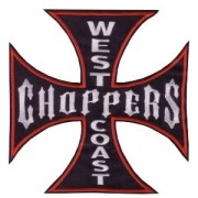 emblema-moto-west-choppers-grande-def