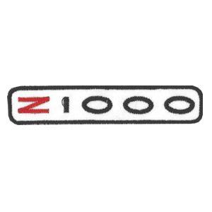 emblema-moto-z1000-def
