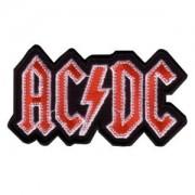emblema-musica-ac-dc-def