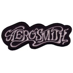 emblema-musica-aerosmith-def