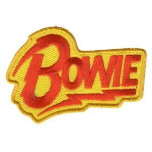emblema-musica-bowie-def