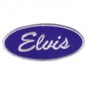 emblema-musica-elvis-def