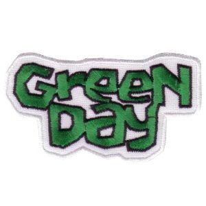 emblema-musica-green-day-def