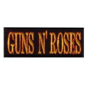 emblema-musica-guns-n-roses-def