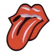 emblema-musica-labio-com-lingua-def